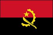angola_flag