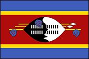 swaziland_flag