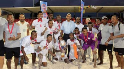 Madagascar_team