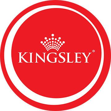 Kingsley-Button