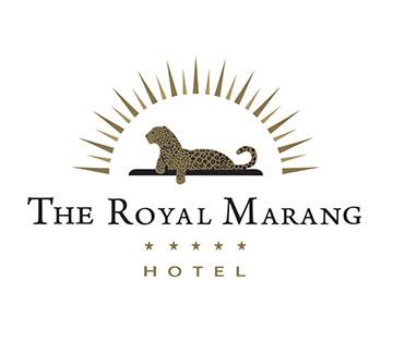 Royal-Marang-Logo
