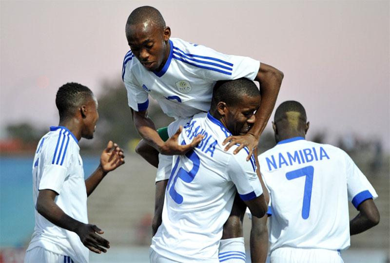 NamibiaPic