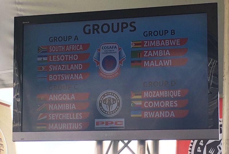 U20_draw1