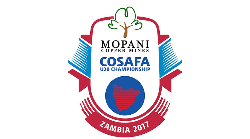 MOPANI-COSAFA-U20-logo